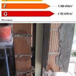 Attestato qualificazione energetica