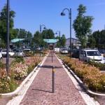 Foto Centro Marconi5
