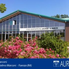 Foto Centro Marconi4