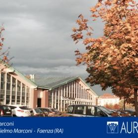 Foto Centro Marconi1