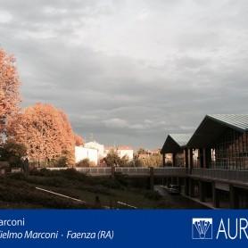 Foto Centro Marconi