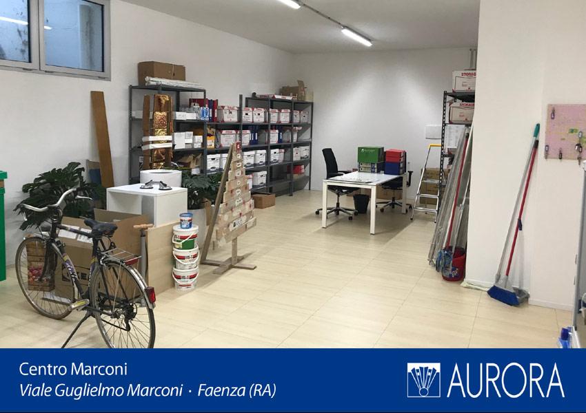 Ufficio Casa Faenza : Agriturismo in affitto casa di campagna a faenza iha