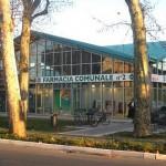 Farmacia comunale Faenza