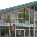 Nuova sede Aurora Faenza