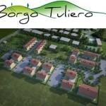Case vendita Borgo Tuliero Faenza