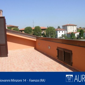 foto villabella balcone