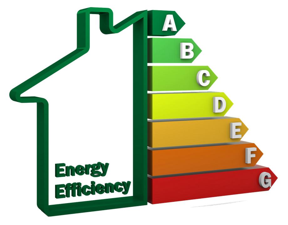 Certificazione energetica degli edifici - Aurora Case Preziose ...