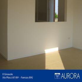 Foto interno1