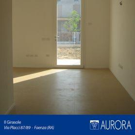 Foto interno3