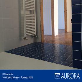 Foto interno bagno1