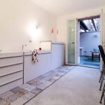 home staging allestimento cucina