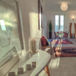 borgo cavaliera home staging