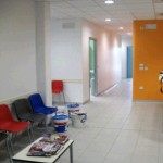 Ambulatori pediatrici Faenza