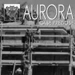 Nuovo sito Aurora