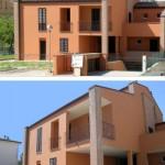 Appartamenti Villabella