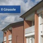Fine lavori al Girasole a Faenza