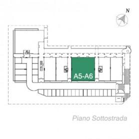 Pa_centro_marconi_A5_A6