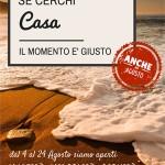 Casa a Faenza