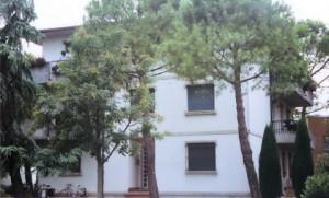 Residenza Faenza