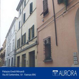 Veduta_Palazzo_Eredi_Minardi_01