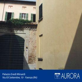 Veduta_Palazzo_Eredi_Minardi_03