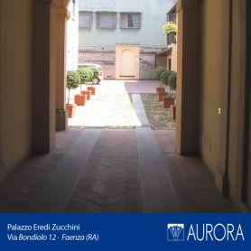 Veduta_Palazzo_Eredi_Zucchini_02