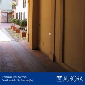 Veduta_Palazzo_Eredi_Zucchini_03