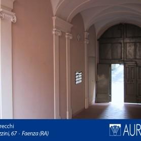 Veduta_Palazzo_Grecchi_01