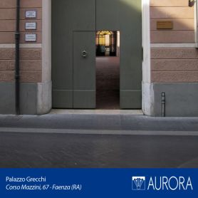 Veduta_Palazzo_Grecchi_03