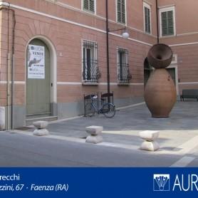 Veduta_Palazzo_Grecchi_05