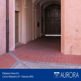 Veduta_Palazzo_Grecchi_08