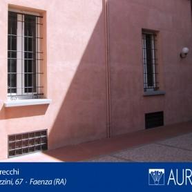 Veduta_Palazzo_Grecchi_09