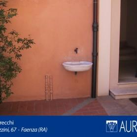 Veduta_Palazzo_Grecchi_10