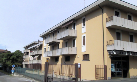 Residenza Reda