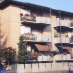 Appartamento Faenza