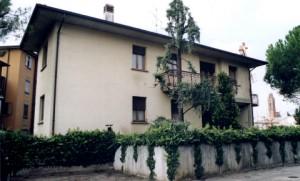 Ville Faenza
