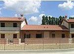 Casa Bticino Faenza