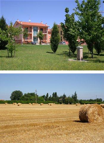 Istat Emilia Romagna
