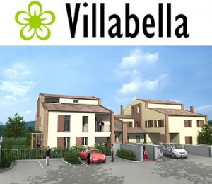 Nuovo fabbricato residenziale Faenza