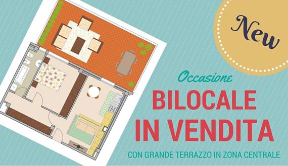 Appartamenti in vendita a Faenza: via Bettisi 18