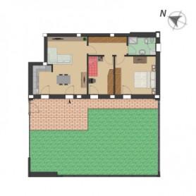 Pa_appartamento_01