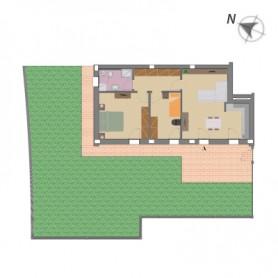 Pa_appartamento_02