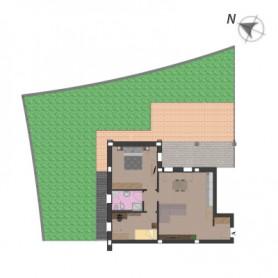 Pa_appartamento_03