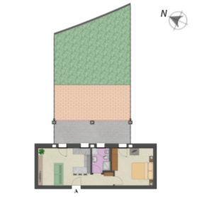 Pa_appartamento_04