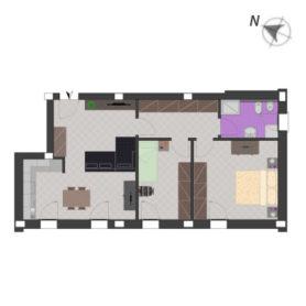 Pa_appartamento_06