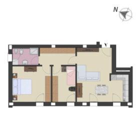 Pa_appartamento_07