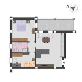 Pa_appartamento_08