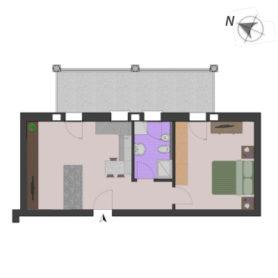 Pa_appartamento_09