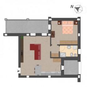 Pa_appartamento_10