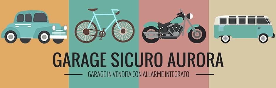 Garage_sicuro_aurora_banner